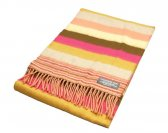 Cashmere Feel Classic Scarf D2-02