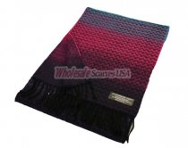 Cashmere Feel Classic Scarf D5-01