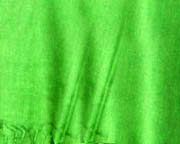 Wholesale Solid Pashmina